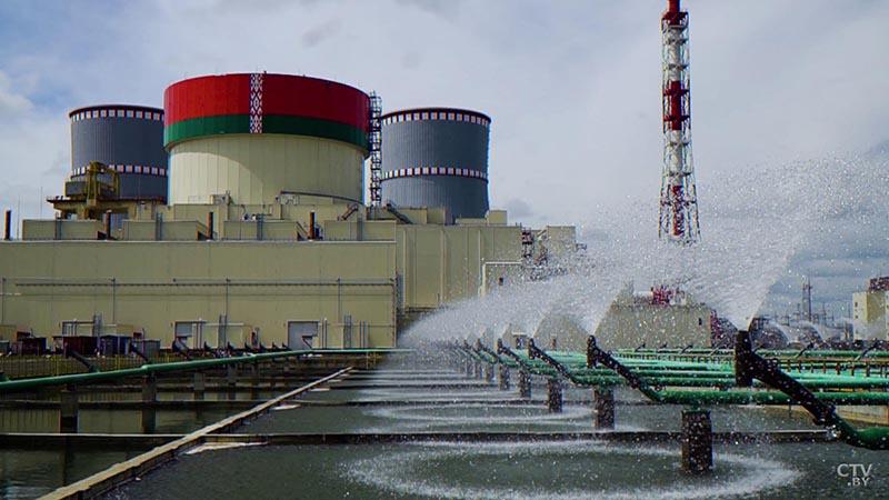 «Лидер энергоэффективности Республики Беларусь - 2020»